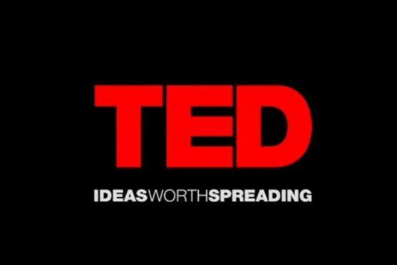 5 Ted Talks per chi vuole innovare