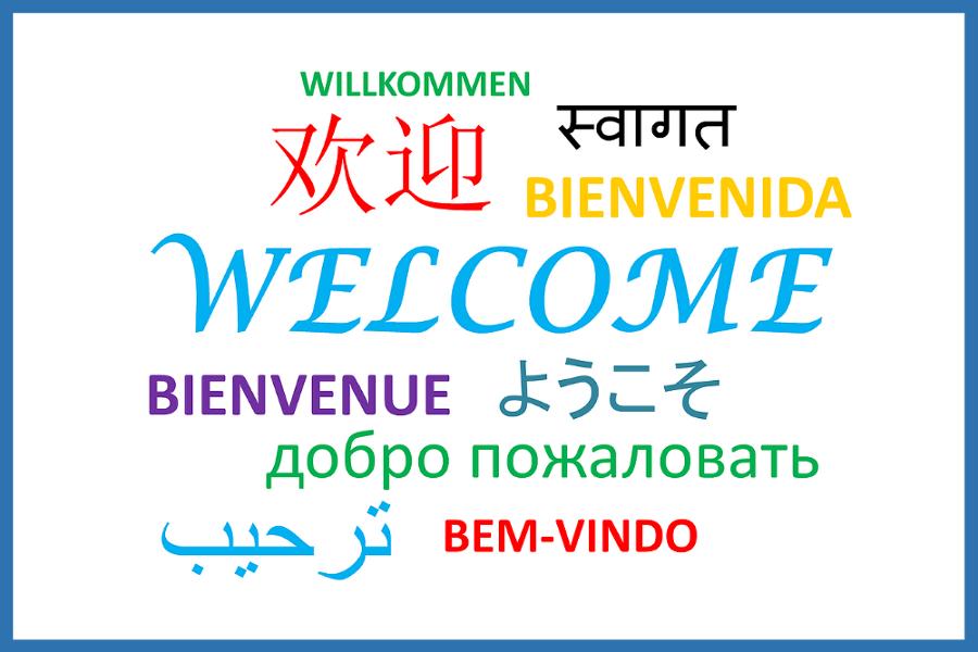 organizzare corso di lingue-4