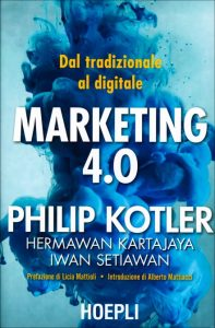 marketing-4-philip-kotler