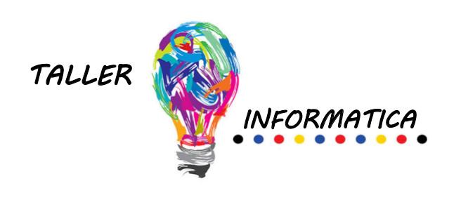 Intervista in ufficio Taller Informatica