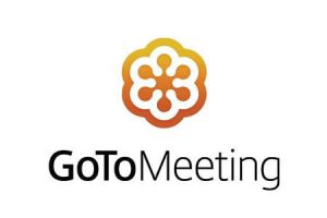 Go to meeting